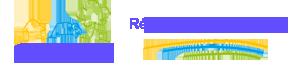 Logo de la société SICTOM